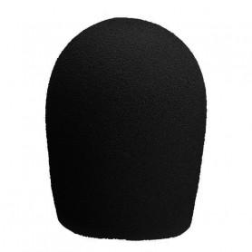MAXTONE W2 (Black) ветрозащита для микрофона