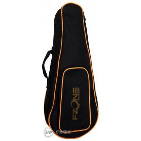FZONE CUB3 Ukulele Soprano Bag Чехол для укулеле