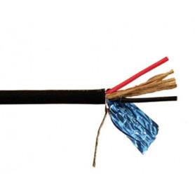RAPCO HORIZON DMX-1PR DMX (AES/EBU) Wire Кабель