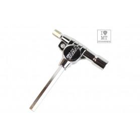 TAMA DH7 Ключ для барабанов