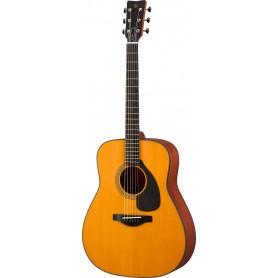YAMAHA FG5 Акустическая гитара фото