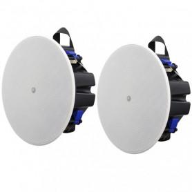 YAMAHA VXC3FW (пара) потолочные акустические системы фото