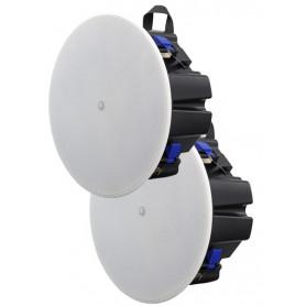 YAMAHA VXC5FW (пара) потолочные акустические системы фото