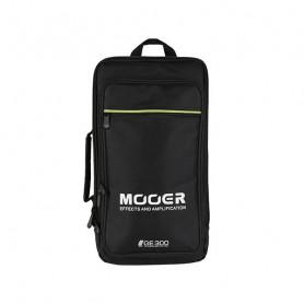 MOOER SC-300 Soft Carry Case сумка для гитарного процессора
