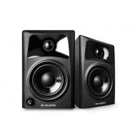 M-Audio AV32 Медиа мониторы фото