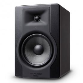 M-Audio BX8-D3 Студийный монитор фото