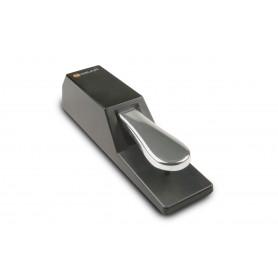 M-Audio SP-2 педаль сустейн для клавишных инструментов фото