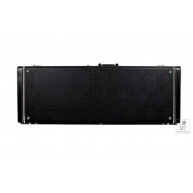 FENDER STANDARD CASE FOR STRAT/TELE Кейс для электрогитары фото