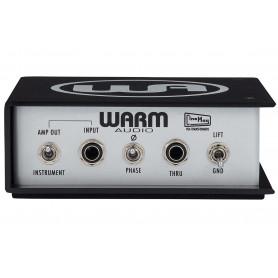 WARM AUDIO WA-DI-P Дибокс фото