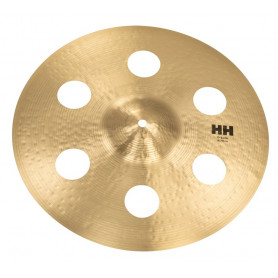 "Sabian 16"" HH O-Zone Crash тарелка креш"