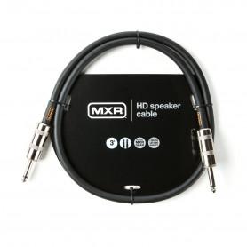 DCSTHD3 HIGH DEFINITION TS SPEAKER CABLE - 3 FT кабель акустический для гитарных кабинетов