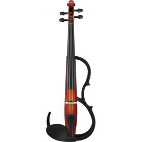 YAMAHA SV250 электроскрипка
