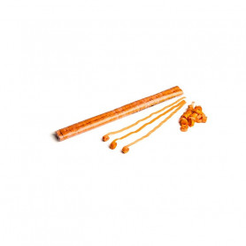 MG D-ST 0,010 OR Streamers 5mtr. 0,85cm