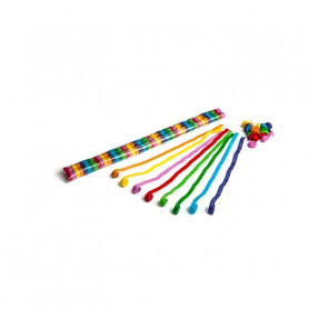 MG D-ST 0,010 Streamers 5mtr. 0,85cm