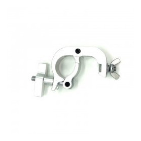LUX CLAMP