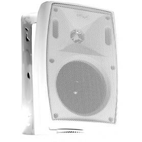 WALL 530 White фото