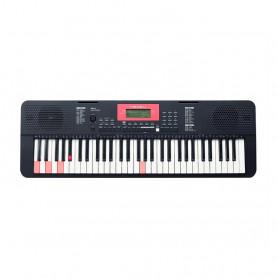 Клавішний інструмент Medeli M221L