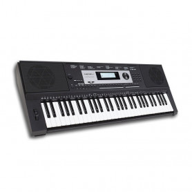 Клавішник цифровий MEDELI М-331