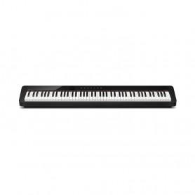 Фортепіано цифрове компактне Casio PX-S3000 BK фото