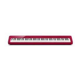 Фортепіано цифрове Casio PX-S1000RDC фото