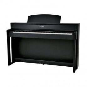 120280 Фортепіано цифрове UP280G Black