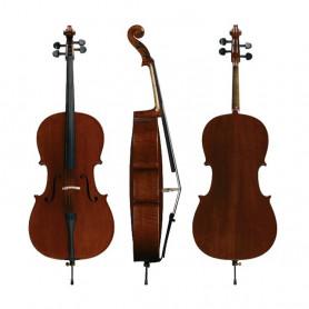 402351 Віолончель GEWA Liuteria Concerto 4/4