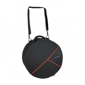231340 Чохол для малого барабана Premium GEWA (14х6,5)