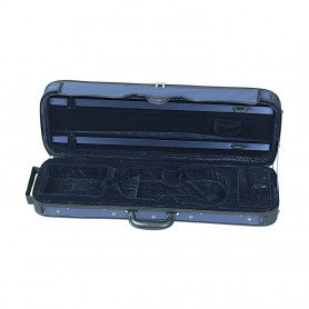 PS352093 Футляр для альта GEWApure CVA 04 39.5 см