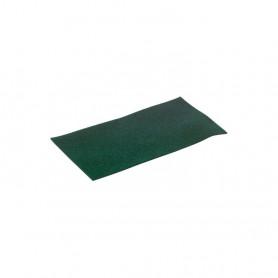 732410 Пластина з войлоку зелена GEWA 2.0 мм