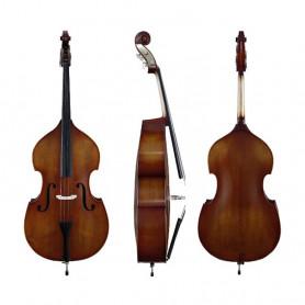 403666 Контрабас Concerto 4/4