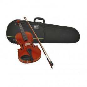 GS401423 Скрипковий к-т GEWA Aspirante Marseille 1/2