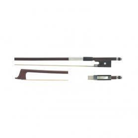 404051 Смичок для скрипки Brasil Wood 4/4