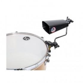 LP870170 Тримач для тарілки Splash Latin Percussion LP592S-X
