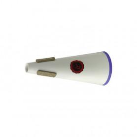 721620 Сурдина для труби Solotone