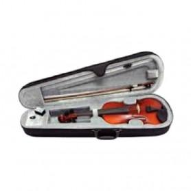 PS401614 Скрипковий к-т GEWApure HW 1/4