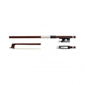 PS407011 Смичок для скрипки GEWApure 4/4