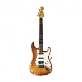 VG503020 Ел. гітара VGS Roadcruiser