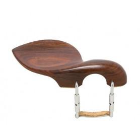 432820 Підборiдник для скрипки Boxwood