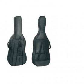 PS235001 Чохол для віолончелі GEWApure CS 01 3/4