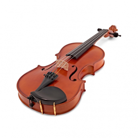 GS400023 Скрипка GEWA Aspirante Marseille 1/2 фото