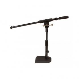 UL950745 Стійка для мікрофона Ultimate Support JS-KD50 фото