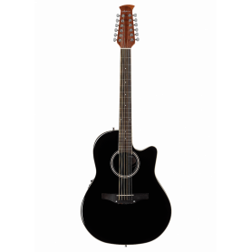 OV511269 Гітара електроакустична 12 стр. Applause AB2412II-5