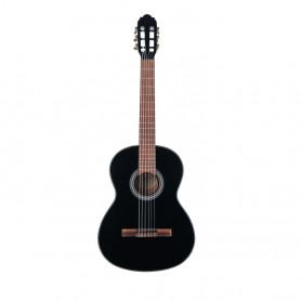 VG500122742 Класична гітара VGS Student Black 3/4 фото
