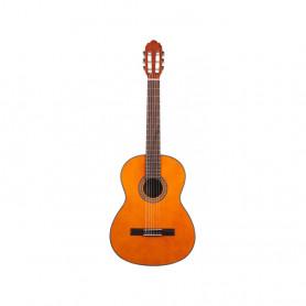 VG500140742 Класична гітара VGS Student Natural 4/4 фото