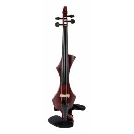 GS400301 Ел. скрипка GEWA Novita 4/4 (к-т) фото