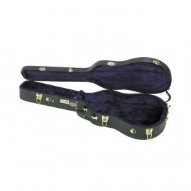 523531 Футляр для класичної гітари GEWA Prestige