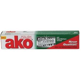 760355 Паста для поліровки металу Аko