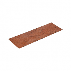 732601 Пластина з натурального корка GEWA 1 мм