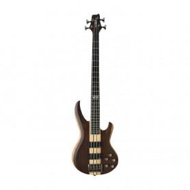 VG504420 Ел.бас гітара VGS Cobra SN