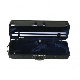323600 Футляр для скрипки і альта GEWA Liuteria Maestro